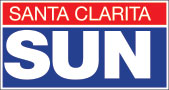 Sun_Logo